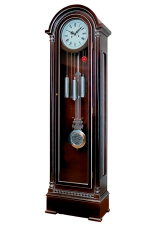 Напольные часы Columbus СR-9059-PS-WE