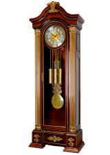 Напольные часы Columbus CL-9705M PG