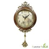 Настенные часы Castita 008В