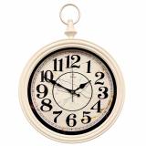 Настенные часы GALAXY D-217-B-4