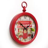 часы GALAXY D-217-N-1