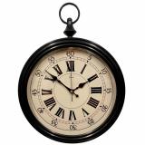 Настенные часы GALAXY D-217-K-3