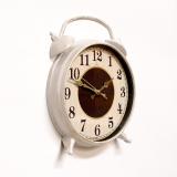 часы GALAXY D-300-2