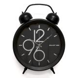 Настенно-настольные часы GALAXY D-600-02 в виде будильника