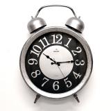 Настенно-настольные часы GALAXY D-600-03 в виде будильника