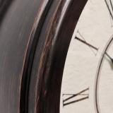 часы GALAXY D-600-04