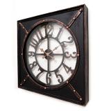часы GALAXY DA-002 Black