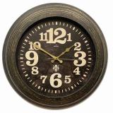 Настенные часы GALAXY DM-45-3
