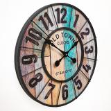 часы GALAXY DM-50-2