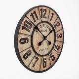часы GALAXY DM-50-3