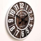часы GALAXY DM-50-4
