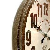 часы GALAXY DM-600-1