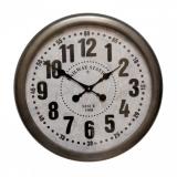 Настенные большие часы GALAXY DM-650