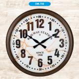 Настенные часы GALAXY DM-750