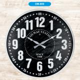 Настенные часы GALAXY DM-800-1