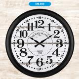 Настенные часы GALAXY DM-850-1