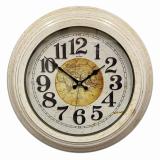 Настенные часы GALAXY DM-45-2