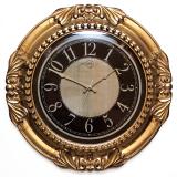 Настенные часы GALAXY 729-AE