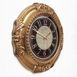 часы GALAXY 729-AE
