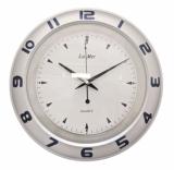 Настенные часы La mer GD119002