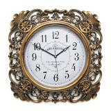 Настенные часы GALAXY 730-A