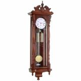 Настенные часы Арт. H0351-05-1717 (Германия)