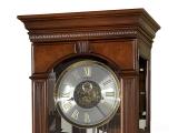 часы Howard Miller 611-224