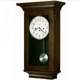 Настенные часы из металла Howard Miller 620-510