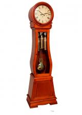Напольные часы Арт. 01166-Q20461 (Германия)