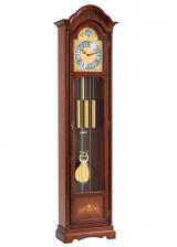 Напольные часы Hermle 0451-30-222