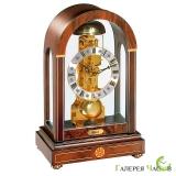 Настольные часы  0791-30-712