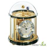 Настольные часы Hermle 0352-47-805