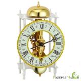 Настольные часы Hermle 0711-00-005