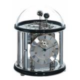 Настольные часы Hermle 0352-47-823