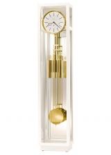 Напольные часы Howard Miller 611-213M1