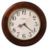 Настенные часы Howard Miller 620-168 Brentwood