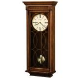 Кварцевые настенные часы Howard Miller 625-525 Kathryn (Катрин)