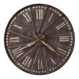 Настенные часы Howard Miller 625-630 Stockard
