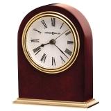 Настольные часы Howard Miller 645-401 Craven