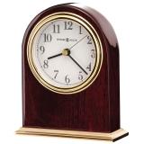 Настольные часы Howard Miller 645-446 Monroe