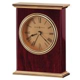 Настольные часы Howard Miller 645-447 Laurel