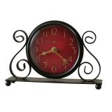 Настольные часы Howard Miller 645-649 Marisa