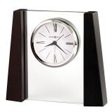 Настольные часы Howard Miller 645-802 Dixon