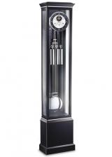 Напольные часы Kieninger 0137-96-02