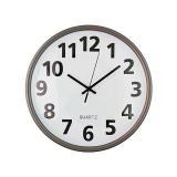 Настенные часы KRN 02S