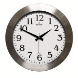 Настенные часы GALAXY M-1962-A