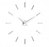Настенные дизайнерские часы Aurea 200 MB