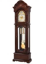 Напольные часы Vostok МН 2102-75