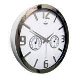 часы GALAXY MK-705-1