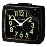 Настольные часы Seiko QHE019KN